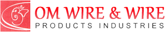 Om Wire & Wire Products Industries