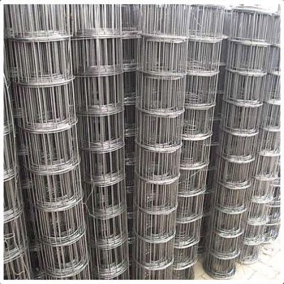 Welded Wire FenceManufacturers and Suppliers in Kolkata