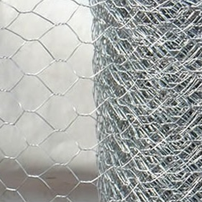 Wire Mesh FenceManufacturers and Suppliers in Kolkata