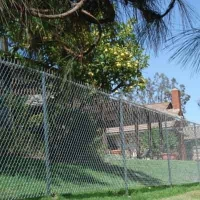 Galvanized Chain Link Fence Manufacturers and Suppliers in Kolkata